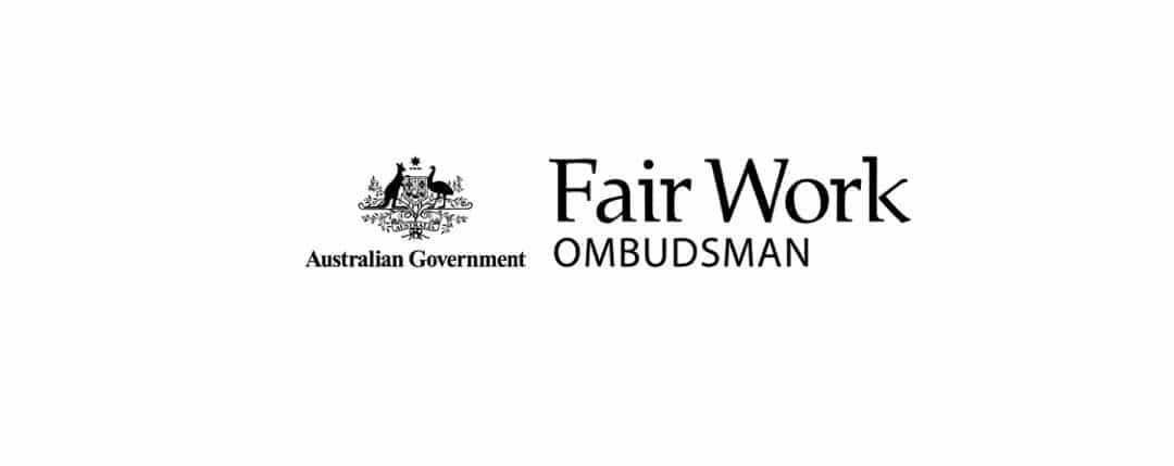 New Fair Work Handbook is now available