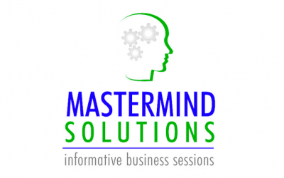 Mastermind Session for the Building & Construction Industry: 22 November 2012