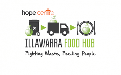 Hope Centre Appeal: Can you help this Christmas?