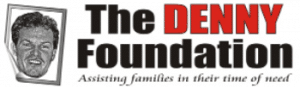 The Denny Foundation: Assisting families in their time of need
